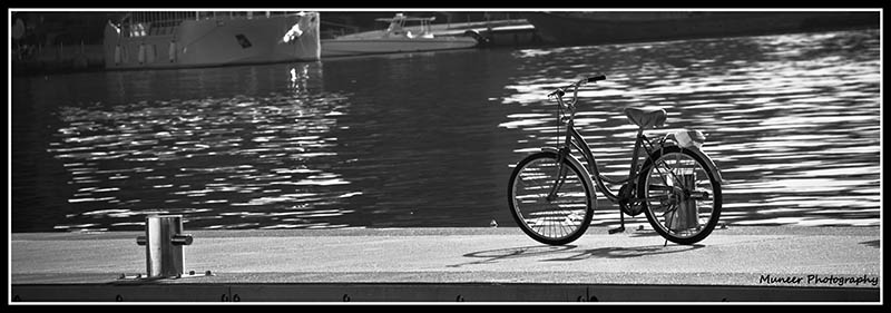 by-cycle2-4260.jpg