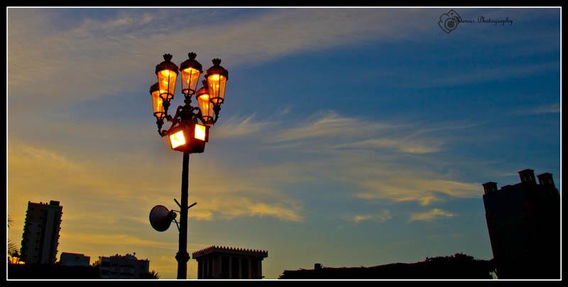 light2-3.jpg