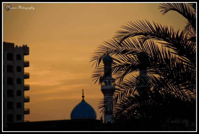 masjid-3.jpg