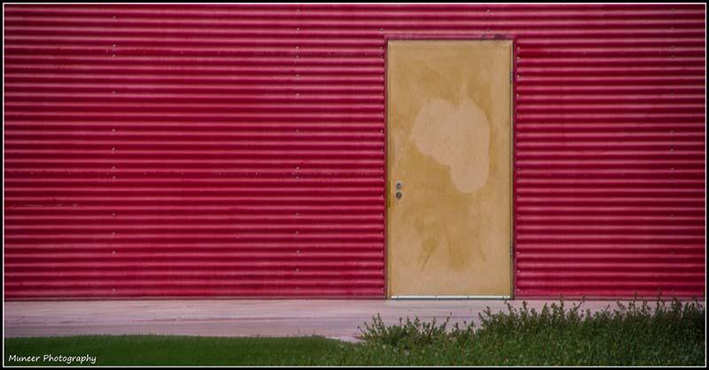 the-unopened-door..jpg