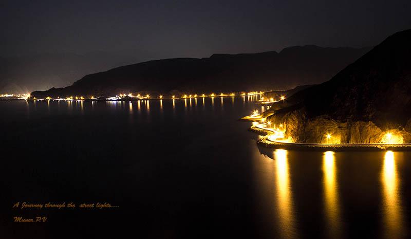 musandam-night-view.jpg