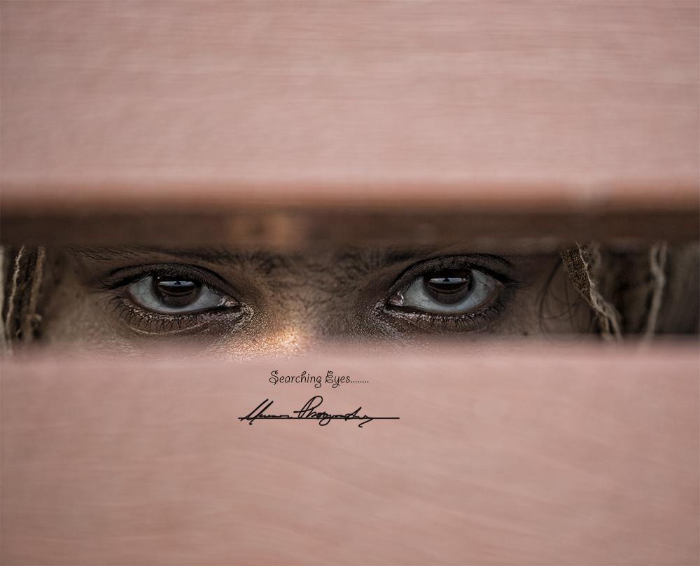 searching-eyes.jpg