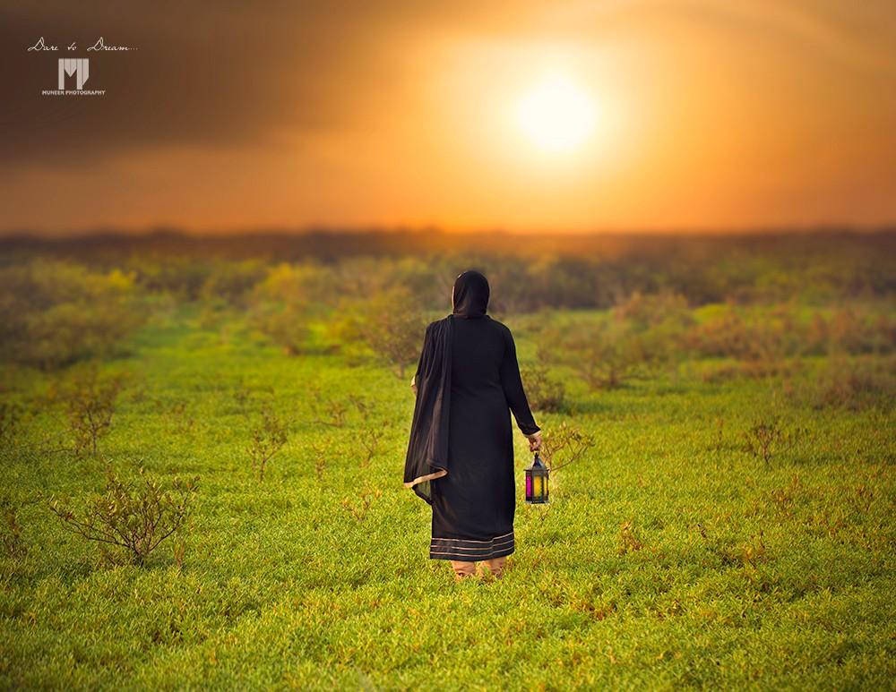 dare-to-dream-zeenath.jpg