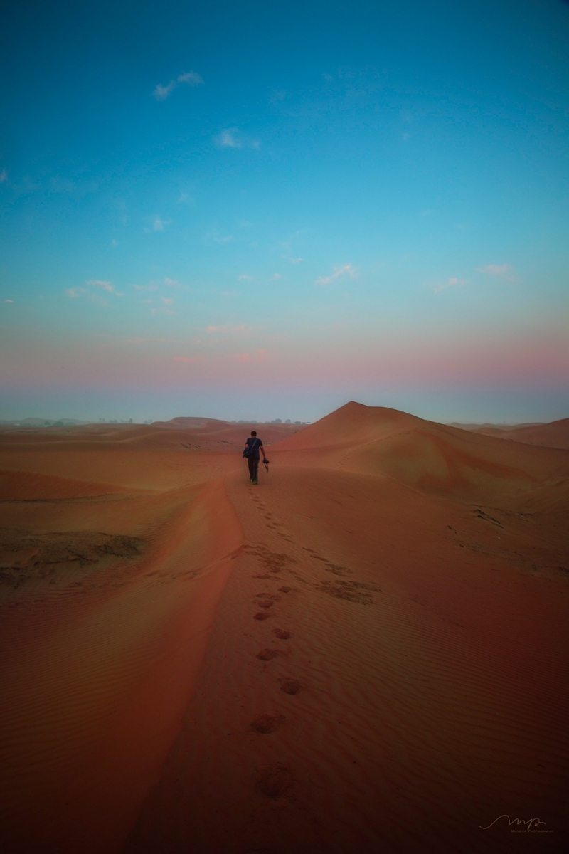 morning-glory-desert.jpg