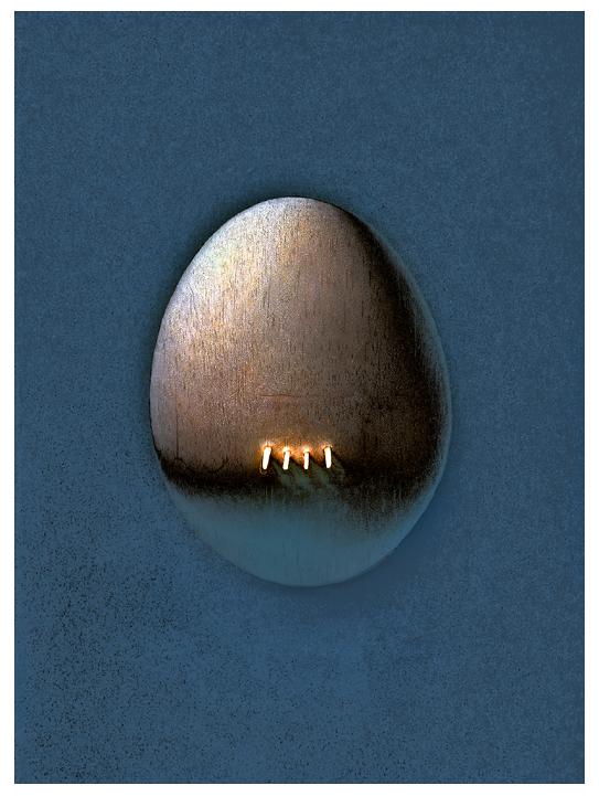 Forked-Egg-with-Textureaaa.jpg