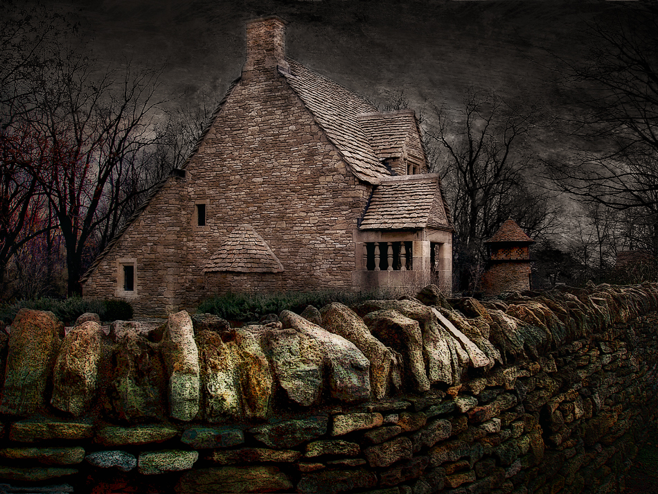 Stone-House-original-1.jpg