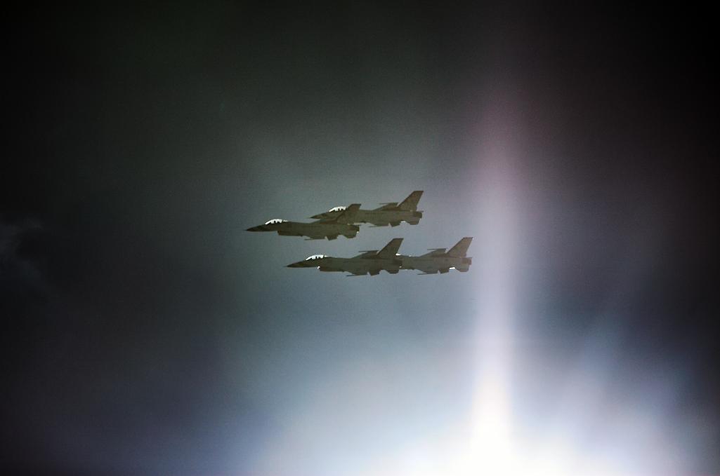 Jets-One.jpg