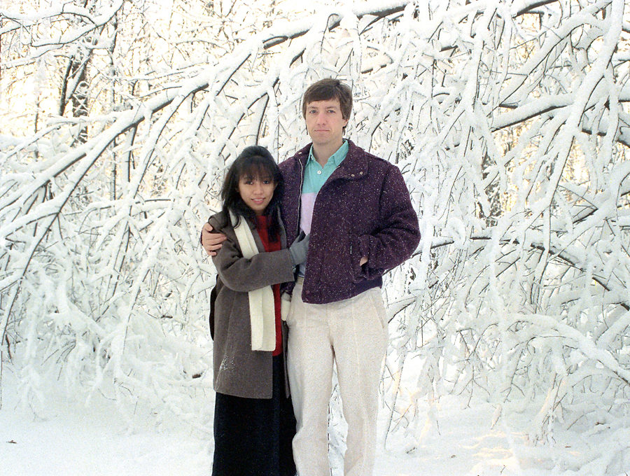 Me-And-Maria-In-Snow.jpg