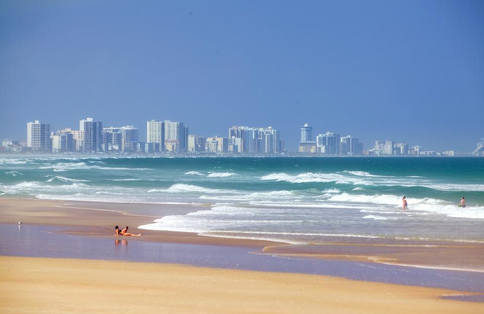 Beach-ONE.jpg