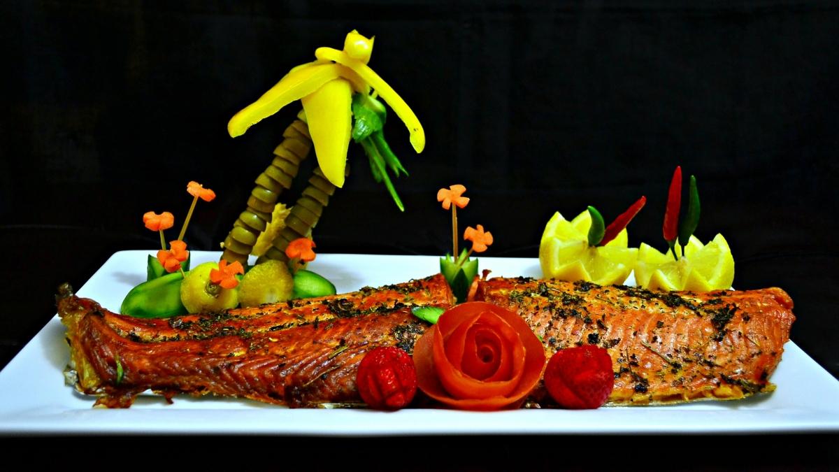 salmonmania.jpg