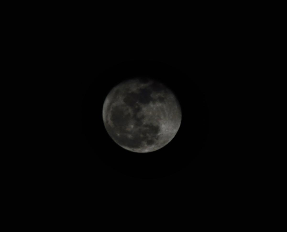 Moon-.jpg