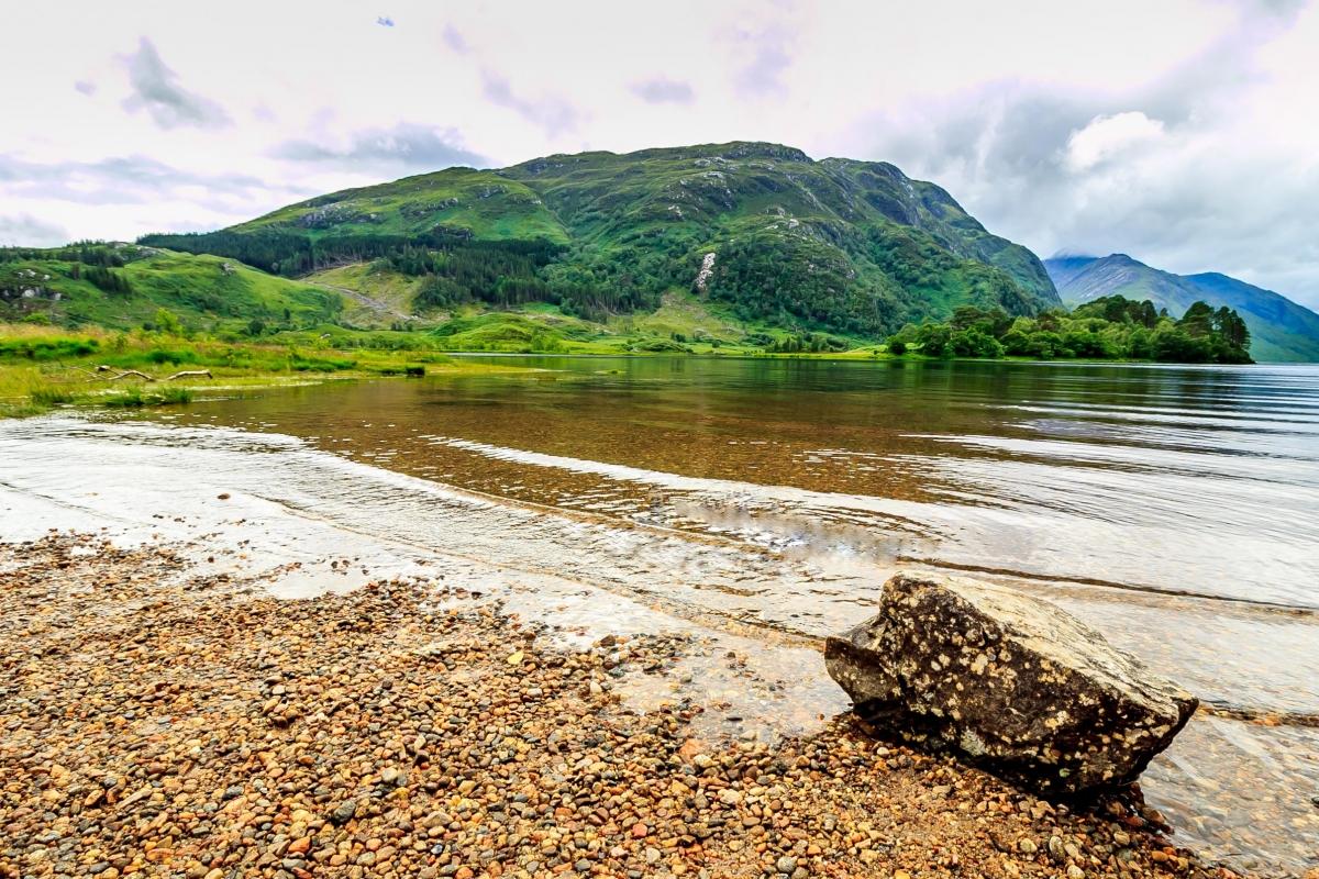 Loch-Shiel.jpg