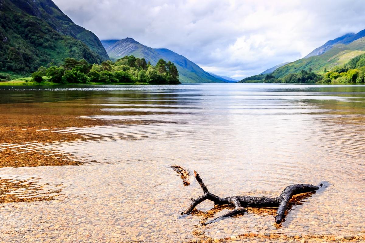 Loch-Shiel_2.jpg