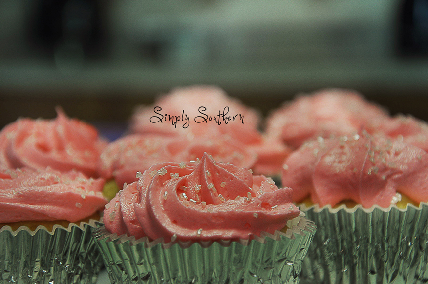 pink-copy.jpg