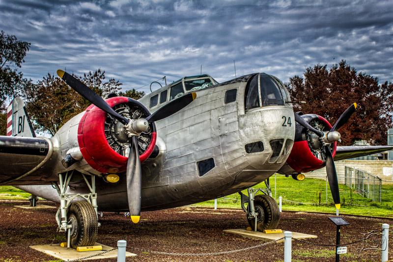B-18.jpg