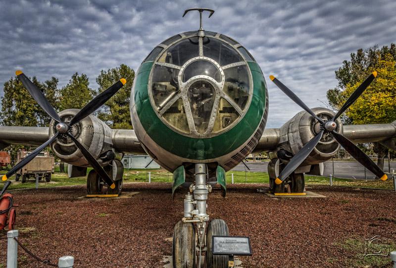 B-29-Front.jpg