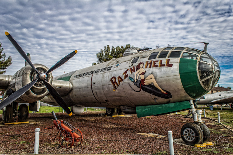 B-29-Side-2.jpg