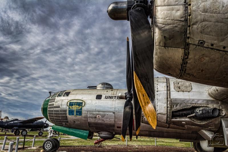 B-29-Side.jpg
