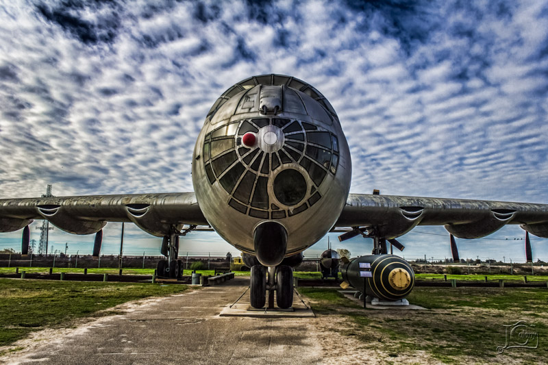 B-36-Front.jpg