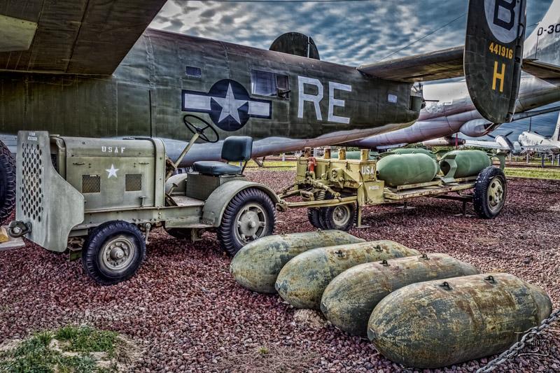 Bomb-Load.jpg
