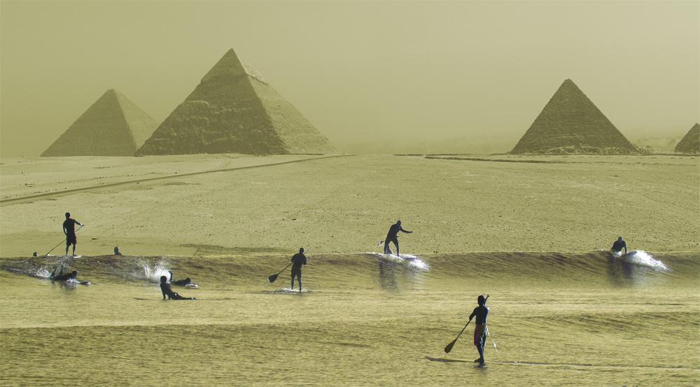 Sand_Surfers.jpg