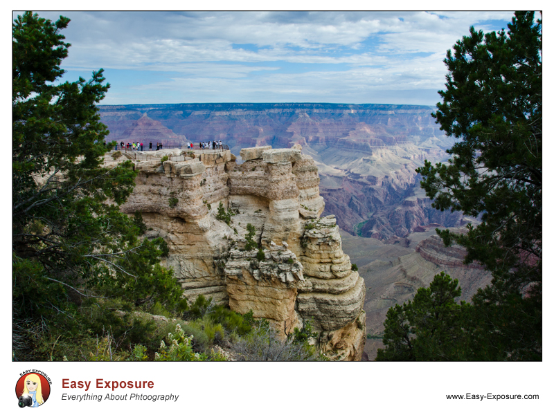 https://easy-exposure.com/wp-content/uploads/2012/07/022ws-grand_canyon_mother_point-1.jpg
