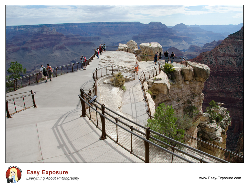 https://easy-exposure.com/wp-content/uploads/2012/07/m6l8x-grand_canyon_mother_point-2.jpg