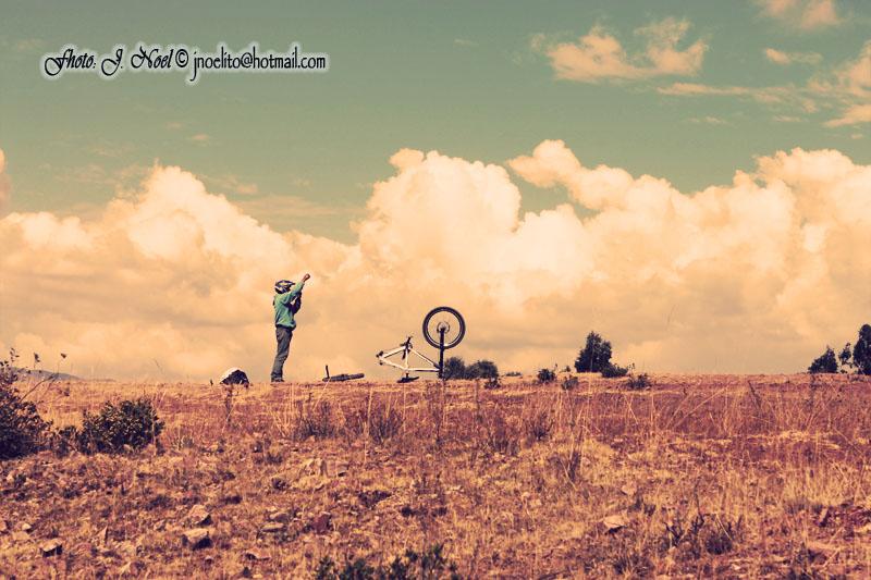 https://easy-exposure.com/wp-content/uploads/2012/08/4zz07-bike-03.jpg