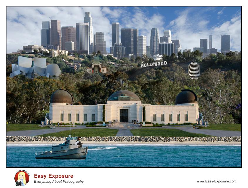 https://easy-exposure.com/wp-content/uploads/2012/08/7i85f-I-love-LA.jpg