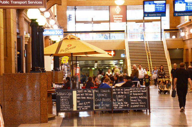 https://easy-exposure.com/wp-content/uploads/2012/09/ghy26-Adelaide-Station-02.jpg