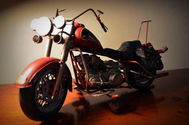 https://easy-exposure.com/wp-content/uploads/2012/09/vr982-Bike2.jpg
