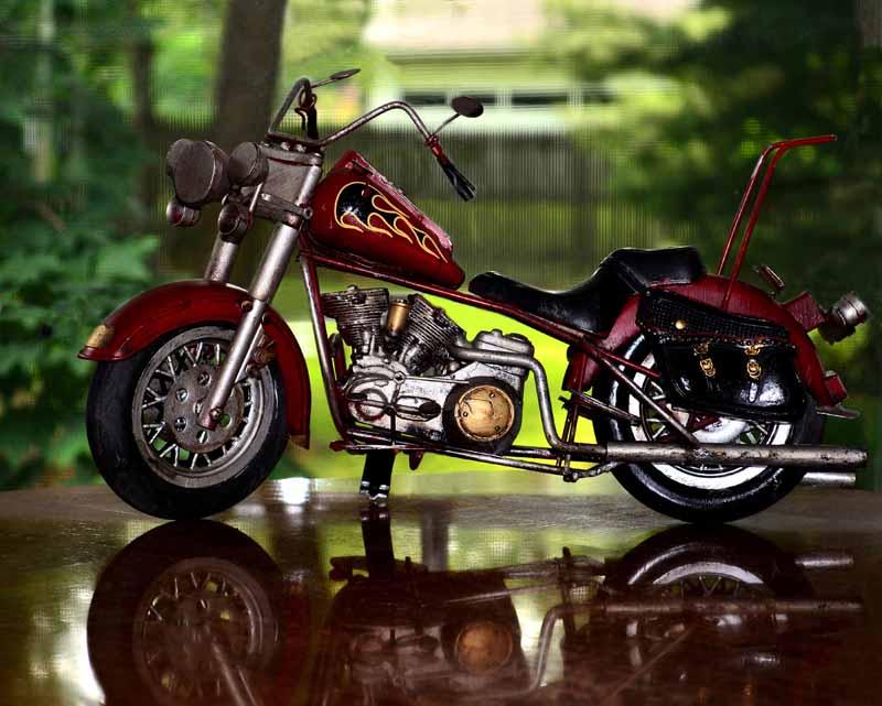https://easy-exposure.com/wp-content/uploads/2012/09/w4781-Bike1.jpg