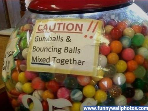 https://easy-exposure.com/wp-content/uploads/2012/10/66l70-gum-balls.jpg
