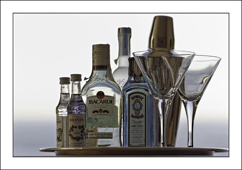 https://easy-exposure.com/wp-content/uploads/2012/10/7l5u3-Drink-Tray.jpg