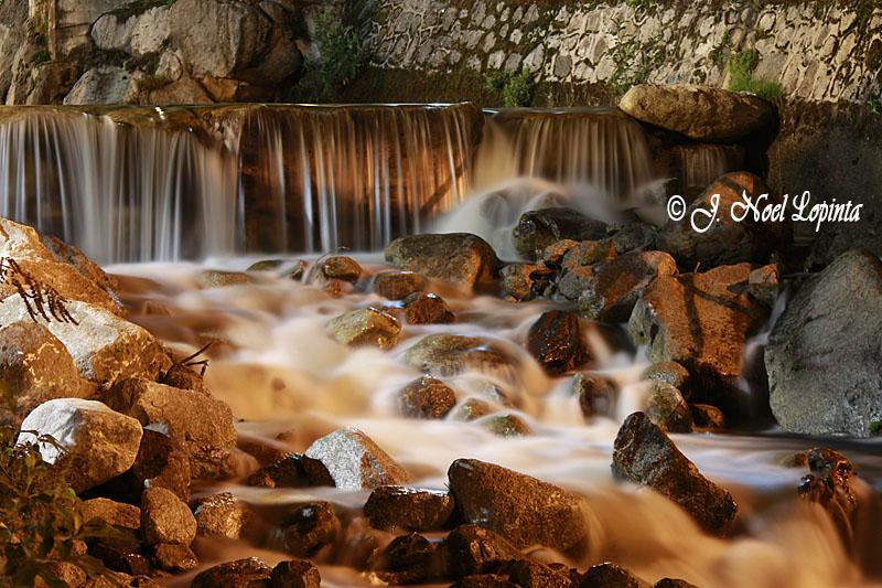 https://easy-exposure.com/wp-content/uploads/2012/10/b365y-dream-aguas-01.jpg