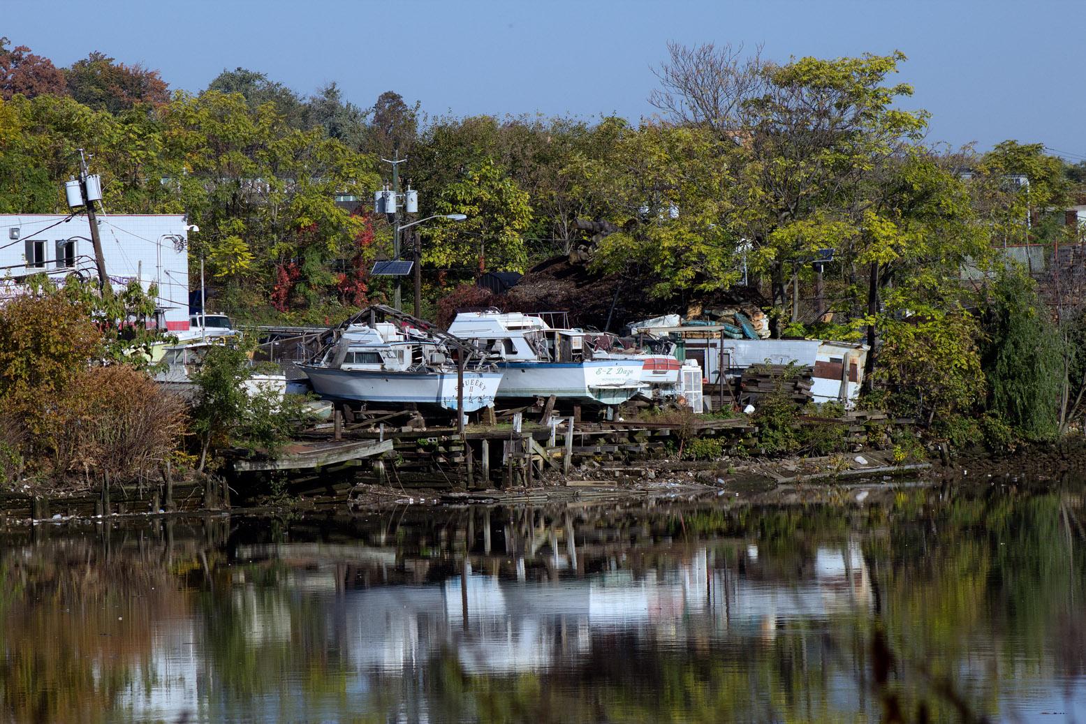 https://easy-exposure.com/wp-content/uploads/2012/10/xuwfm-boathouse.jpg