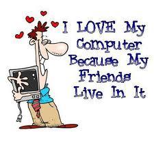 https://easy-exposure.com/wp-content/uploads/2012/11/mog60-I-love.jpg
