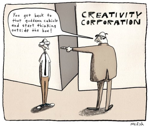 https://easy-exposure.com/wp-content/uploads/2012/11/r9m95-funny-creativity-comics.jpg